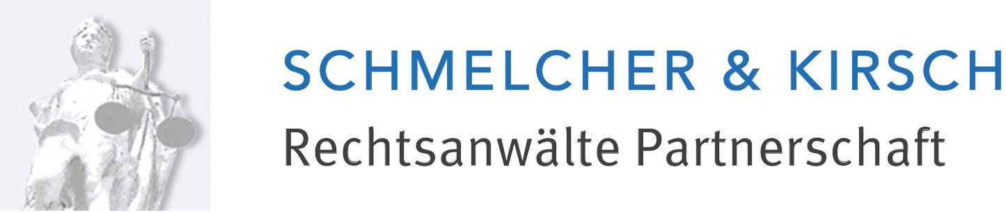 Schmelcher & Kirsch